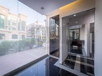 Retail Commercial in Al Razi Building-photo @index