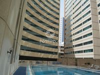 4 Bedroom Apartment in Al Khubairah Tower-photo @index