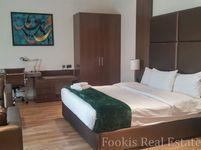 Apartment in Al Muntazah-photo @index