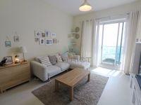 1 Bedroom Apartment in Armada 1-photo @index