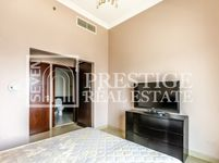 2 Bedroom Apartment in Time Place-photo @index