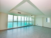 3 Bedroom Apartment in Bay Tower-photo @index