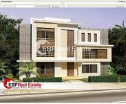 Apartment in Pyramids Heights-photo @index