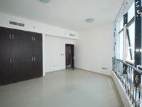 2 Bedroom Apartment in Hydra Avenue-photo @index