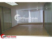 11 Bedroom Apartment in Degla-photo @index