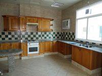3 Bedroom Villa in Salwa Road-photo @index