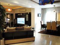 2 Bedroom Apartment in Maadi-photo @index