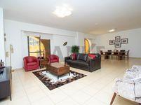 3 Bedroom Apartment in rimal 4-photo @index
