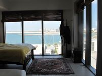 6 Bedroom Apartment in Al Zeina - Residential Tower C-photo @index