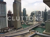 1 Bedroom Apartment in Park Island (All)-photo @index