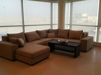 3 Bedroom Apartment in Al Janabiyah-photo @index