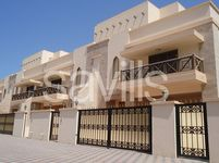 4 Bedroom Villa in Madinat al Ilam-photo @index