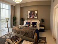 2 Bedroom Apartment in Artesia A-photo @index