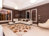 5 Bedroom Villa in Prime Villa-photo @index