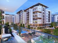 1 Bedroom Apartment in Sobha Hartland-photo @index