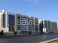 Office Commercial in Ghubrah-photo @index