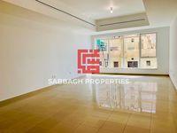 Studio Apartment in Sama Tower-photo @index
