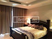 2 Bedroom Villa in La Plage-photo @index
