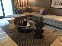 1 Bedroom Apartment in DAMAC Towers by Paramount Resorts and Hotels Dubai-photo @index