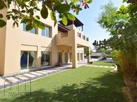 6 Bedroom Villa in hattan 2-photo @index