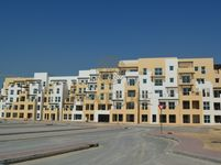 Studio Apartment in Al Khail Heights-photo @index