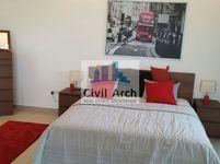 Villa in Jumeirah Village Circle-photo @index