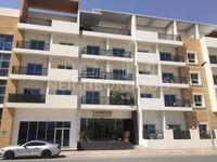 1 Bedroom Apartment in Tasmeer Residence-photo @index