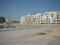 1 Bedroom Apartment in Al Quoz 4-photo @index