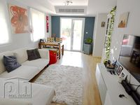 2 Bedroom Villa in springs 11-photo @index