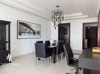 2 Bedroom Apartment in The Pearl-photo @index
