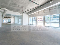 Retail Commercial in The One Tower-photo @index