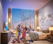 1 Bedroom Apartment in Riverside-photo @index
