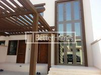 4 Bedroom Villa in Muscat Hills-photo @index