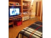 5 Bedroom Apartment in Hazmieh-photo @index