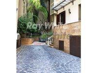 4 Bedroom Apartment in Achrafieh-photo @index