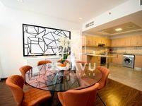 2 Bedroom Villa in Binghatti Views-photo @index