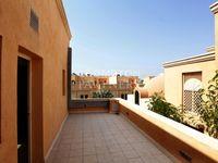 3 Bedroom Villa in Al Mushrif Villas-photo @index