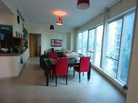 1 Bedroom Apartment in Marina Promenade Beauport