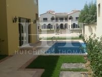 4 Bedroom Villa in Garden Homes (All)-photo @index