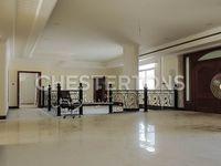 12 Bedroom Villa in Al Karamah-photo @index