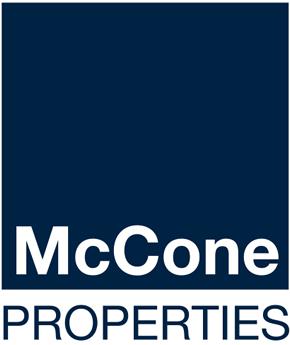 McCone Properties
