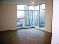 3 Bedroom Apartment in Al Seef 2-photo @index