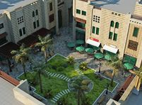2 Bedroom Apartment in Nest Cairo-photo @index