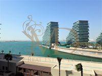 3 Bedroom Apartment in Al Hadeel-photo @index