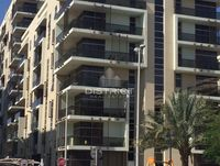 3 Bedroom Apartment in Al Rayyana-photo @index