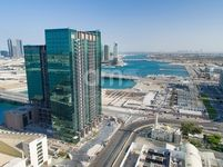2 Bedroom Apartment in Beach Rotana-photo @index