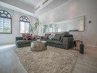 3 Bedroom Villa in Golden Mile 1-photo @index
