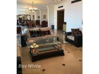 3 Bedroom Apartment in Hamra-photo @index