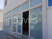 Warehouse Commercial in Sharjah Industrial Area-photo @index
