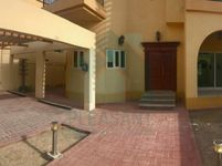 4 Bedroom Villa in Dubai Investment Park 1-photo @index